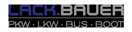 logo-lack